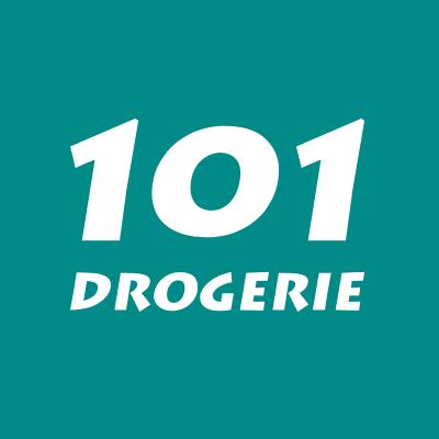 101-logo-big