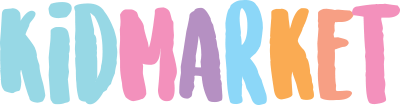 kidmarket logo