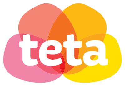 teta-logo-big