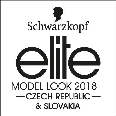 Elite 2018 Logo