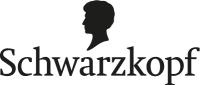 Schwarzkopf Logo Big