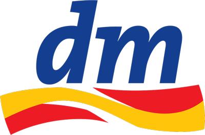 Dm Logo Big