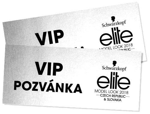 ELite-banner-listky-500x381-blackwhite