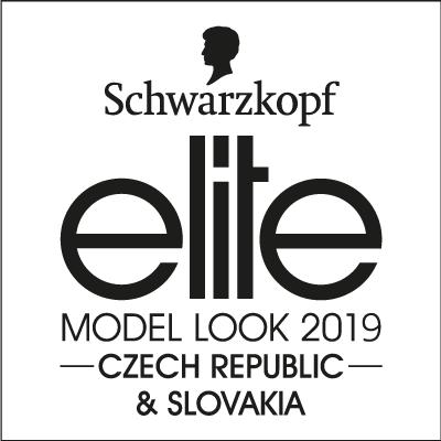 Elite CZ SK 2019 logo