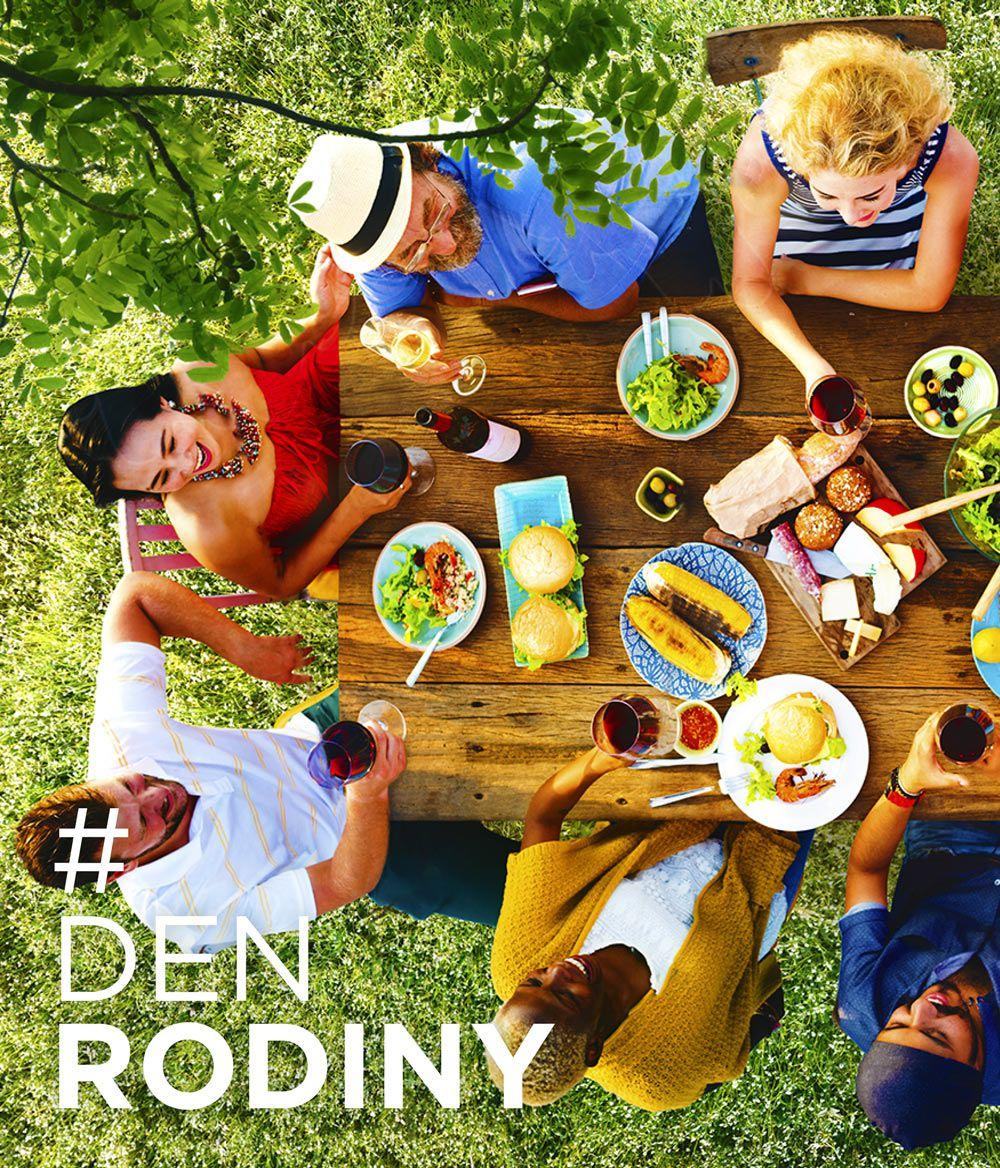 schauma piknik mobil