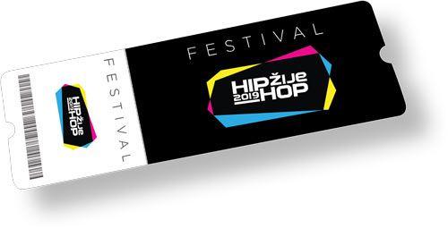 festival promo 2019 vyhra listky