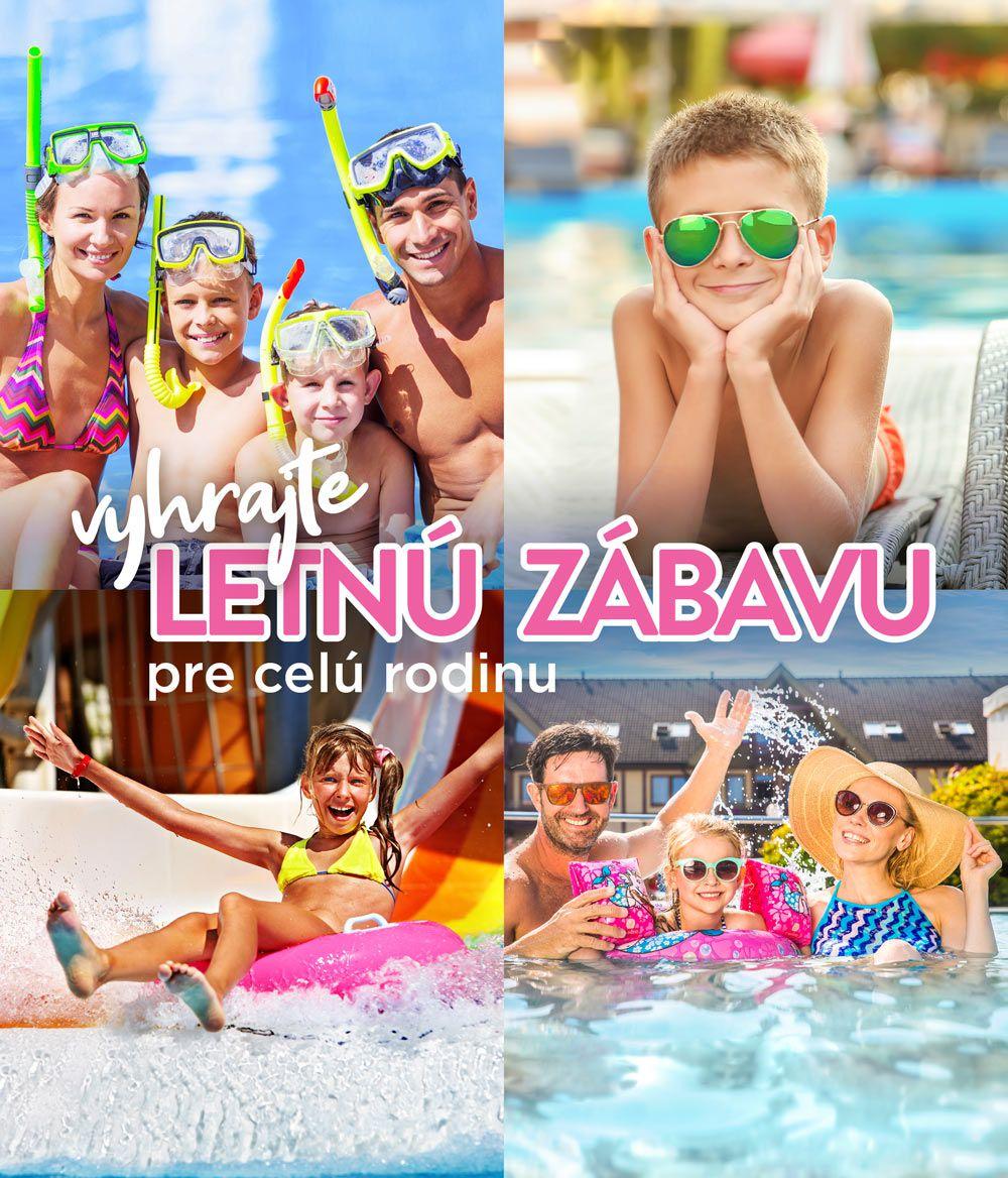 summer promo besenova mobil