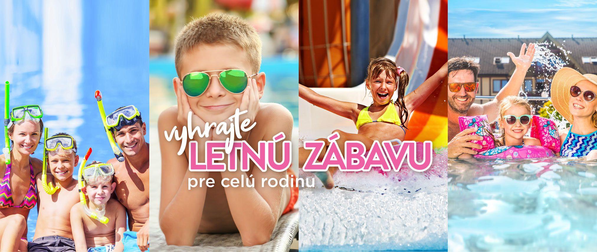 summer promo besenova