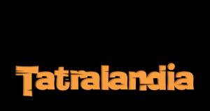 Holiday Village Tatralandia Logo
