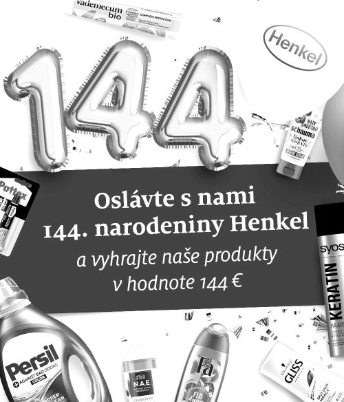 henkel_144_1000x1168-blackwhite