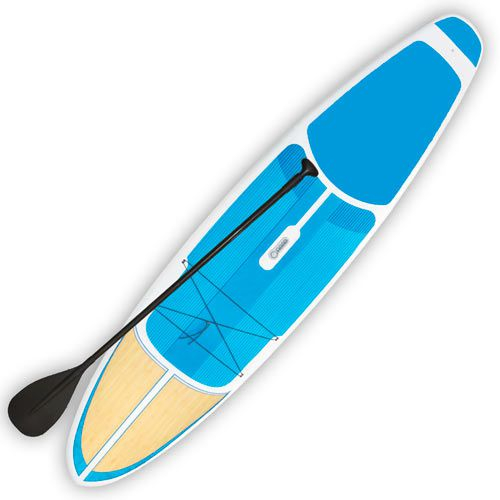 paddleboard promo vyhra
