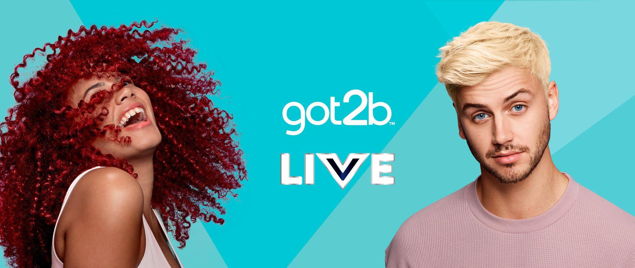 got2 live